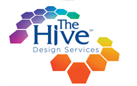 The Hive at Sonoco
