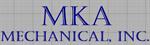 MKA Mechanical