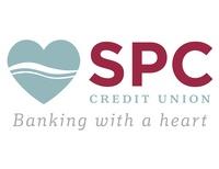 SPC Credit Union
