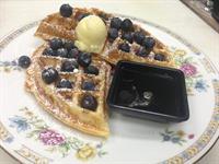 Gallery Image waffle.jpg