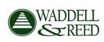 Waddell & Reed, Inc. - Michael M. Milbee