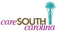 CareSouth Carolina