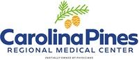 Carolina Pines Regional Medical Center
