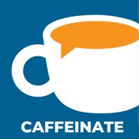 2020 August Caffeinate
