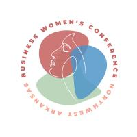 2021 NWA Business Women's Conference
