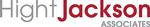 Hight Jackson Associates, PA