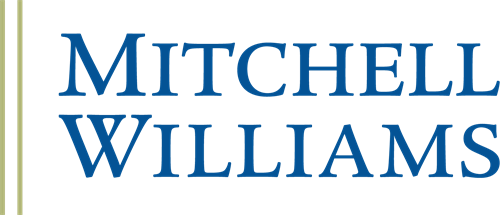 Gallery Image MitchellWilliams_Logo_Vert_FullColor.png