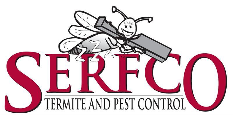 Serfco Termite & Pest Control