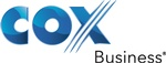 Cox Solutions Store