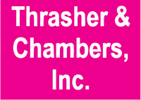 Thrasher & Chambers, Inc.