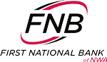 First National Bank of NWA/after January