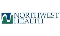 Northwest Medical Center -  Bentonville