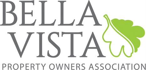 Bella Vista Property Owners Association