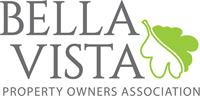 Gallery Image Bella_Vista_POA_Logo-2in.jpg