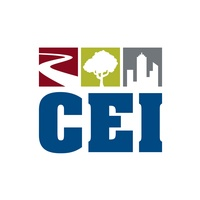 CEI Engineering Associates, Inc.