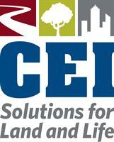 CEI Engineering Associates, Inc.