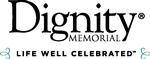 Callison-Lough Funeral Home