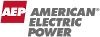 AEP Southwestern Electric Power