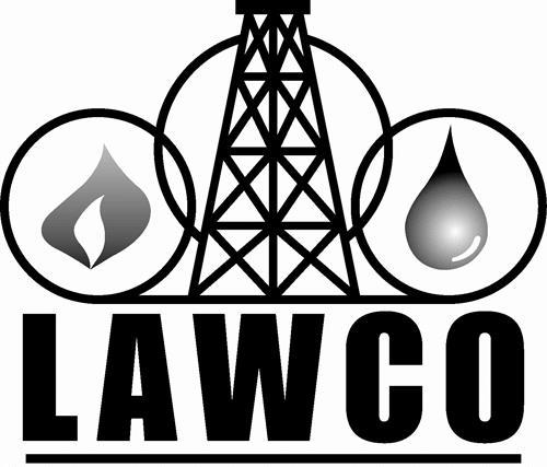 Gallery Image Lawco_logo.GIF