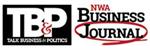 Northwest Arkansas Business Journal - Natural State Media, LLC