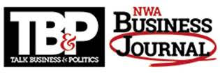 Northwest Arkansas Business Journal - Natural State Media, LLC