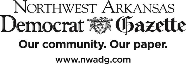 Northwest Arkansas Democrat-Gazette