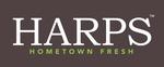 Harps Marketplace Bentonville