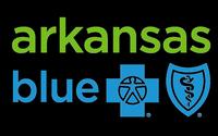 Arkansas Blue Cross & Blue Shield