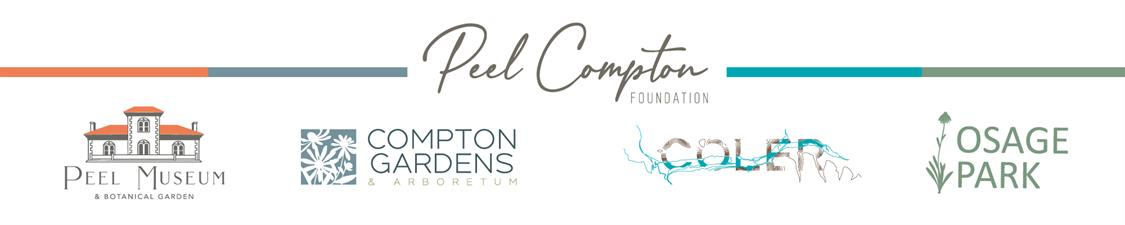 Peel Compton Foundation
