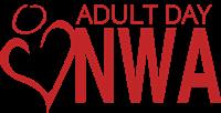 Adult Day NWA