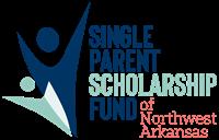 Single Parent Scholarship Fund of Northwest Arkansas, Inc.