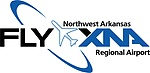 Northwest Arkansas Regional Airport