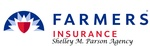 Farmers Insurance Group - Shelley M Parson