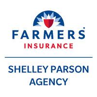 Farmers Insurance Group - Shelley M Parson