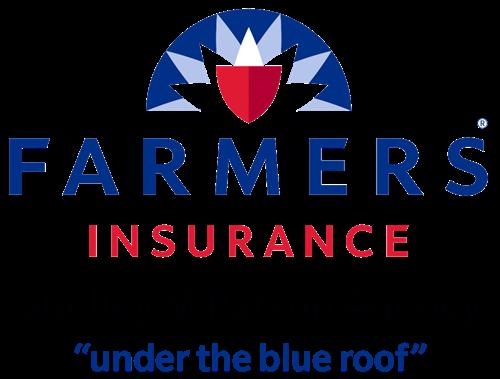 Farmers Insurance - Shelley M Parson Agency