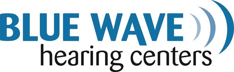 Blue Wave Hearing Centers - Bella Vista