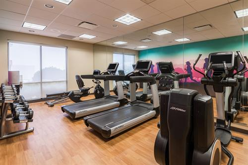 Gallery Image Hyatt-Place-Rogers-Bentonville-Fitness.jpg