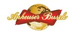 Anheuser-Busch, Inc.