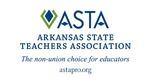 Arkansas State Teachers Association