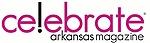 Celebrate Arkansas