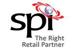 Software Paradigms International Group, LLC