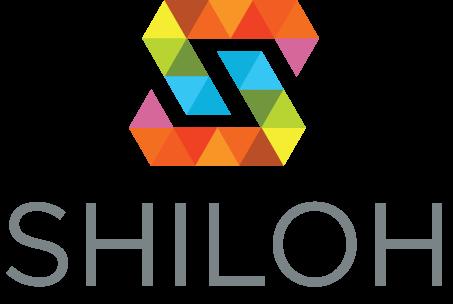 Shiloh Technologies