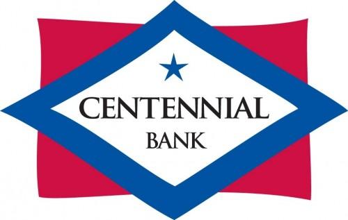 Gallery Image Centennial-Bank-Logo.jpg