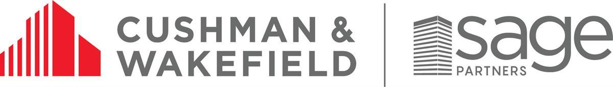 Cushman & Wakefield | Sage Partners