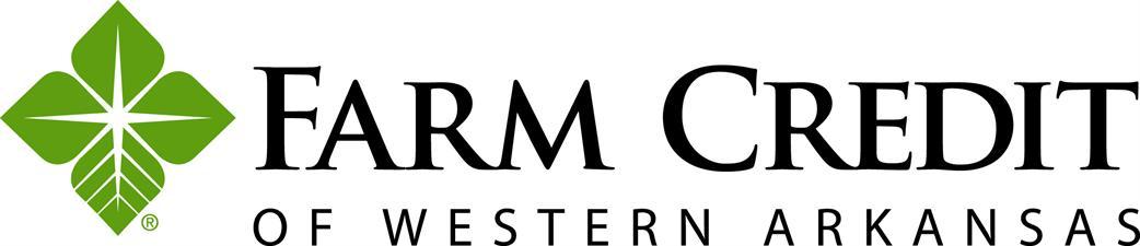 Farm Credit Services of Western Arkansas