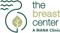 Breast Center of Northwest Arkansas, The, a MANA clinic