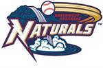 NW Arkansas Naturals, Inc.