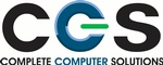 Complete Computer Solutions