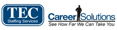TEC Staffing Services / Career Solutions