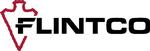 Flintco, LLC